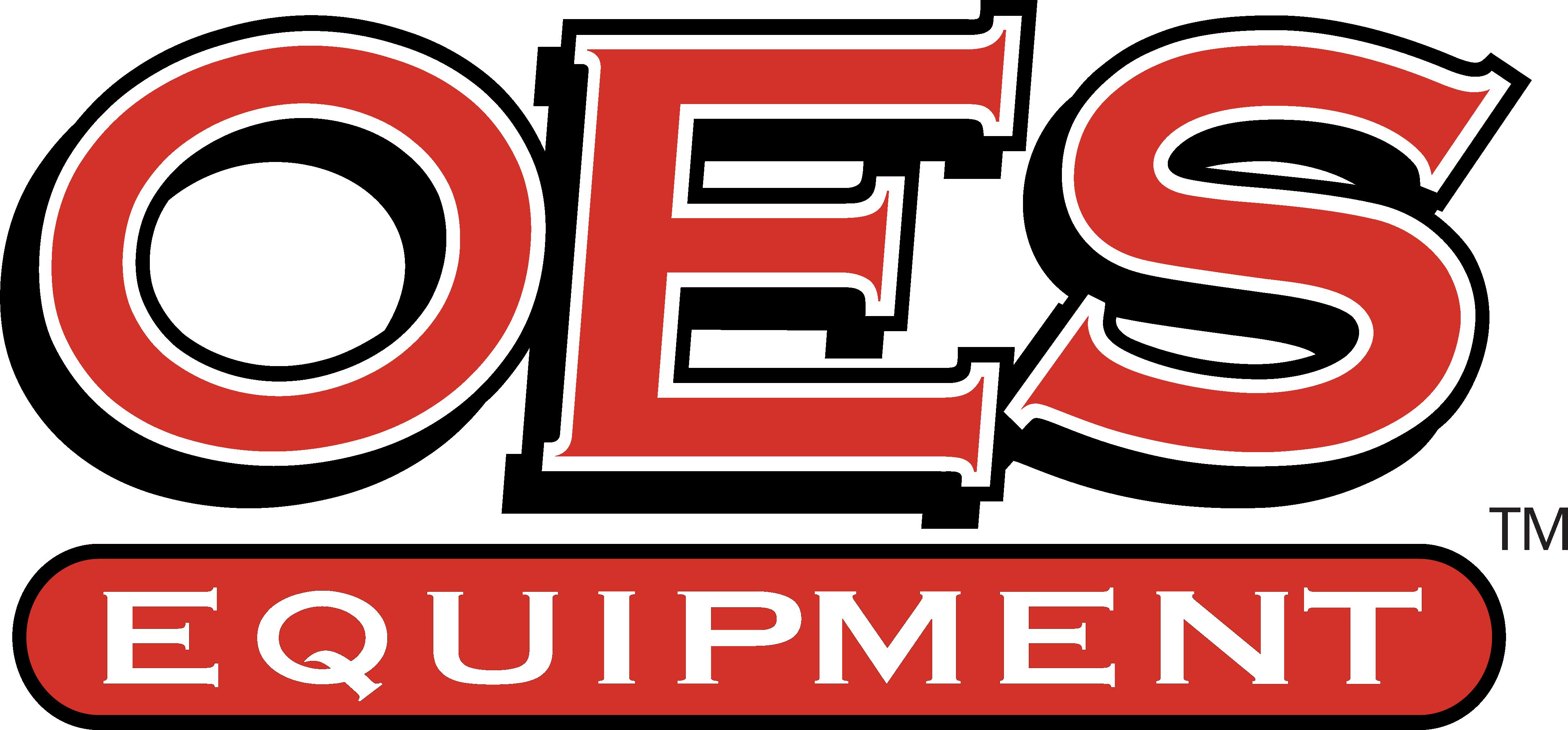 OES Equipment